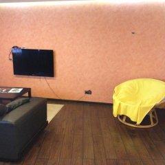 Апартаменты Deira Apartments комната для гостей фото 2