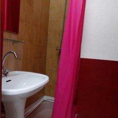 Hotel Du Pont Neuf Стандартный номер фото 19