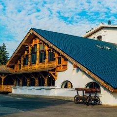 Гостиница Усадьба Ромашково в Ромашково 2 отзыва об отеле, цены и фото номеров - забронировать гостиницу Усадьба Ромашково онлайн парковка