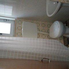 Отель Residencia Diamante Azul II ванная фото 2