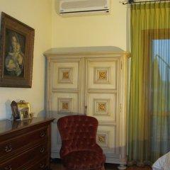 Отель B&B Il Suono del Bosco Италия, Лимена - отзывы, цены и фото номеров - забронировать отель B&B Il Suono del Bosco онлайн интерьер отеля