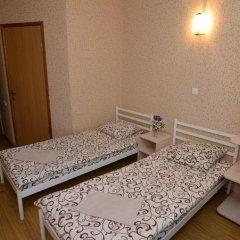 Гостиница irisHotels Mariupol 2* Стандартный номер фото 3
