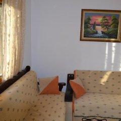 Апартаменты Relax Apartments Ksamil Апартаменты с различными типами кроватей фото 10