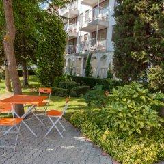 Отель Longozа Hotel - Все включено Болгария, Солнечный берег - отзывы, цены и фото номеров - забронировать отель Longozа Hotel - Все включено онлайн