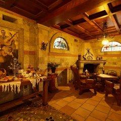 Отель Brilant Antik Hotel Албания, Тирана - отзывы, цены и фото номеров - забронировать отель Brilant Antik Hotel онлайн интерьер отеля фото 2
