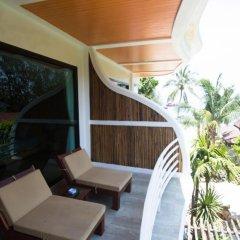 Отель AC 2 Resort 3* Номер Делюкс с различными типами кроватей фото 30