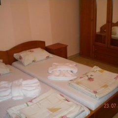 Отель Standard Guest House детские мероприятия