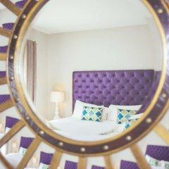 Отель Beverly Terrace США, Беверли Хиллс - 2 отзыва об отеле, цены и фото номеров - забронировать отель Beverly Terrace онлайн детские мероприятия