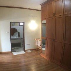 Отель Phuket Airport Suites & Lounge Bar - Club 96 Стандартный номер с двуспальной кроватью фото 13
