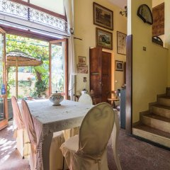 Отель Villa Beach City комната для гостей фото 5