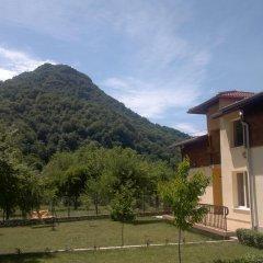 Отель Villa Nanevi Болгария, Копривштица - отзывы, цены и фото номеров - забронировать отель Villa Nanevi онлайн фото 8
