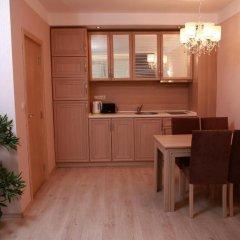 Отель Harmony Suites Monte Carlo 3* Студия с различными типами кроватей фото 8