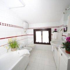Отель Residenza Colle Oliva Апартаменты с 2 отдельными кроватями фото 13