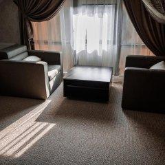 Гостиница Dolce Vita Улучшенное шале с различными типами кроватей фото 19