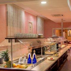 Welcome Piram Hotel 4* Люкс разные типы кроватей фото 15