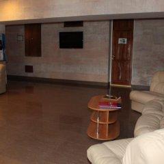 Гостиница Пансионат Голубой Залив спа фото 2