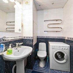 Апартаменты Apartment on Yakimanka ванная
