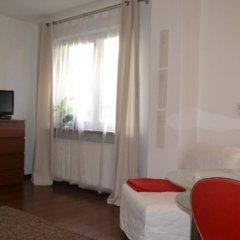 Отель Great Apart Kabaty Польша, Варшава - отзывы, цены и фото номеров - забронировать отель Great Apart Kabaty онлайн комната для гостей фото 4
