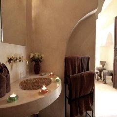 Отель Riad Karmanda 4* Стандартный номер фото 2