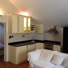 Апартаменты London Apartment в номере фото 2
