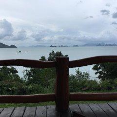 Отель Esmeralda View Resort фото 2