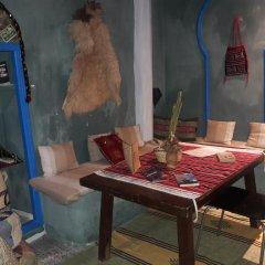 Отель Dar Rif Марокко, Танжер - отзывы, цены и фото номеров - забронировать отель Dar Rif онлайн питание