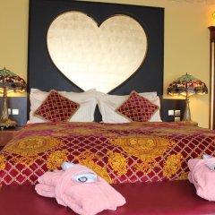Riverside Royal Hotel & Spa 4* Полулюкс