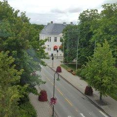 Thon Hotel Backlund фото 3