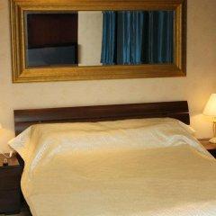 Мини-отель Эридан Полулюкс с различными типами кроватей