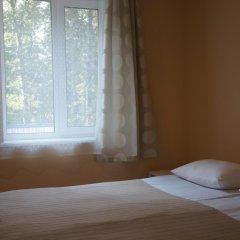 Апартаменты Русские апартаменты в Лианозово комната для гостей фото 2