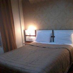 Hotel Sibar 3* Стандартный номер с различными типами кроватей фото 6