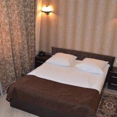 Мини-отель Pegas Club сейф в номере