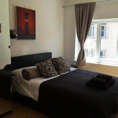 Отель Trafalgar Square Apartments Великобритания, Лондон - отзывы, цены и фото номеров - забронировать отель Trafalgar Square Apartments онлайн комната для гостей фото 3