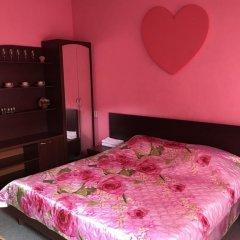 Алексей Отель Люкс с различными типами кроватей фото 6