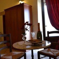 Отель Masseria Cinti Италия, Канноле - отзывы, цены и фото номеров - забронировать отель Masseria Cinti онлайн в номере фото 2