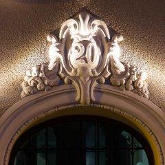 Апартаменты Riga Lux Apartments - Skolas развлечения