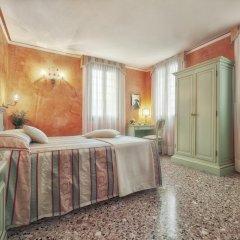 Hotel Firenze комната для гостей фото 5