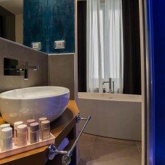 Отель Colonna Suite Del Corso 3* Полулюкс с различными типами кроватей фото 6