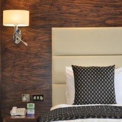 The Devon Hotel интерьер отеля фото 2