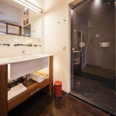 Hotel Rathaus - Wein & Design 4* Номер категории Эконом с различными типами кроватей