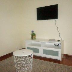Отель Oriente Fashion Studios II удобства в номере