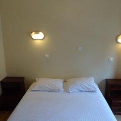 Отель 161 Norte Guesthouse 2* Студия с различными типами кроватей фото 3