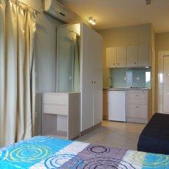 Отель Evangelia's Family House Греция, Ситония - отзывы, цены и фото номеров - забронировать отель Evangelia's Family House онлайн в номере