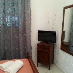 Отель Pizania Греция, Калимнос - отзывы, цены и фото номеров - забронировать отель Pizania онлайн удобства в номере
