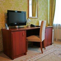 Гермес Парк Отель 3* Стандартный номер