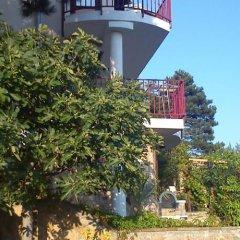 Отель Sunny Beach Holiday Villa Kaliva фото 4