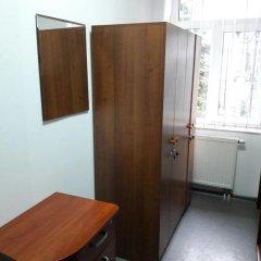 Hostel Lubin Кровать в общем номере фото 8