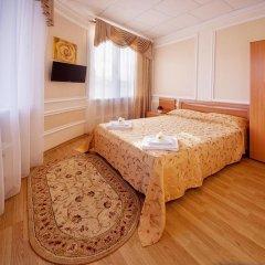Гостевой Дом Анфиса комната для гостей фото 3