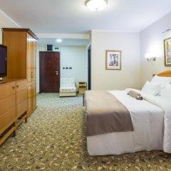 Hotel Sterling Garni комната для гостей фото 5
