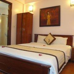 Holiday Diamond Hotel 2* Улучшенный номер с различными типами кроватей фото 3